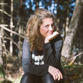 Isabel Müller