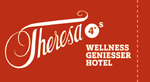 Wellnesshotel THERESA Blog