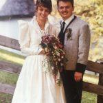 Hochzeit Genießerhotel Theresa
