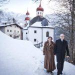 Winterurlaub Zillertal